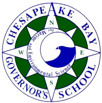 Image result for chesapeake bay governor's school