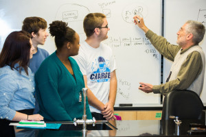 Will Senior year courses matter as much as Sophomore/Junior year for college admissions?